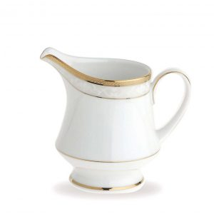 Hampshire Gold Creamer