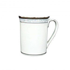 Hampshire Platinum Mug