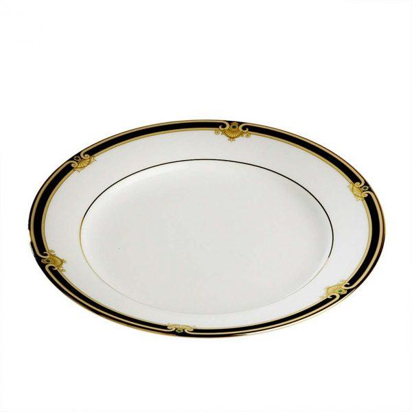 Braidwood Entree Plate
