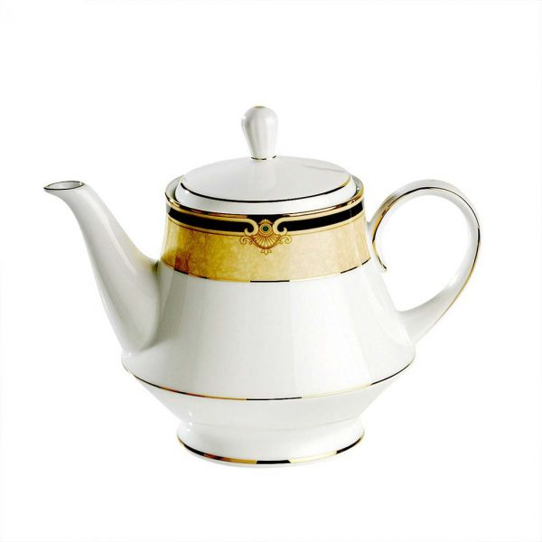 Braidwood Tea Pot