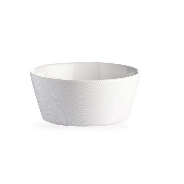 WoW Dune Dessert Bowl