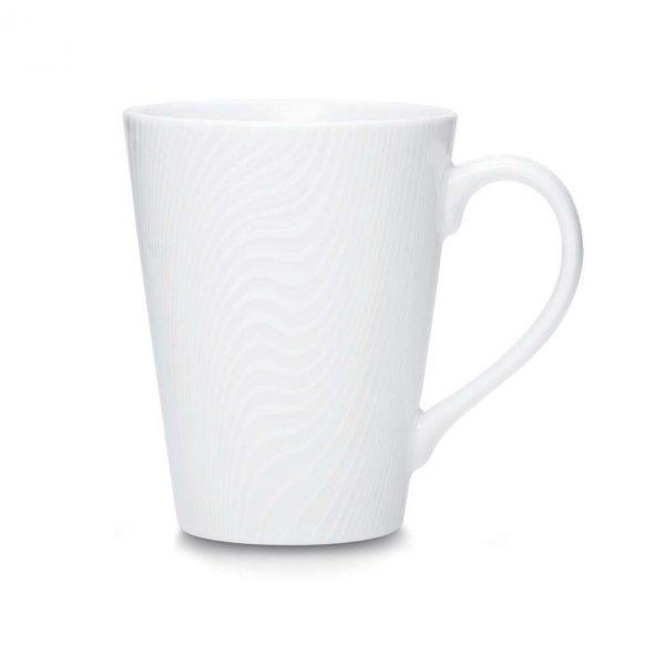 WoW Dune Mug