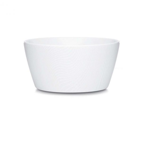 WoW Dune Cereal Bowl