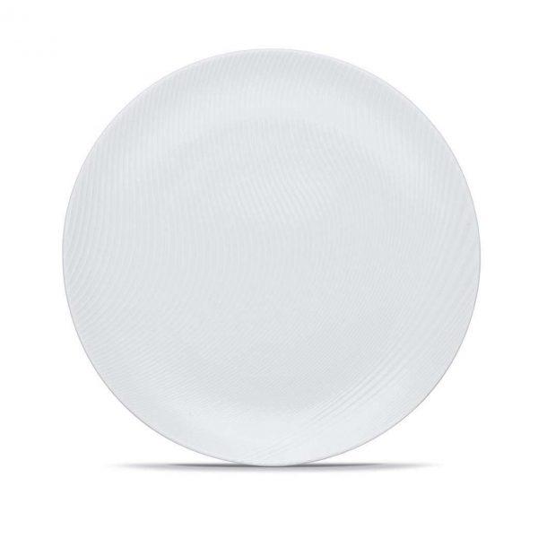 WoW Dune Round Platter