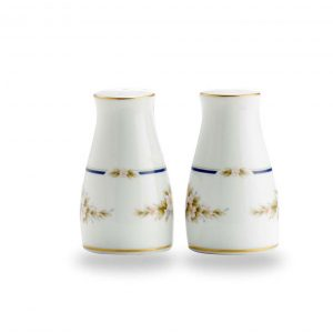 Chelmsford Salt & Pepper Shaker