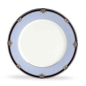 Springbrook Dinner Plate