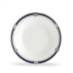 Springbrook Soup Plate