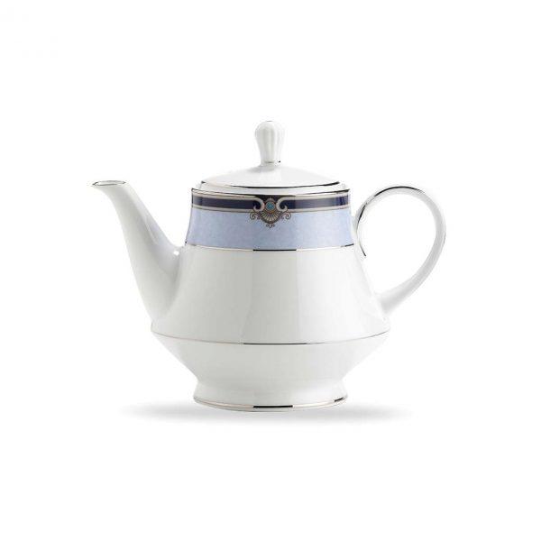 Springbrook Tea Pot