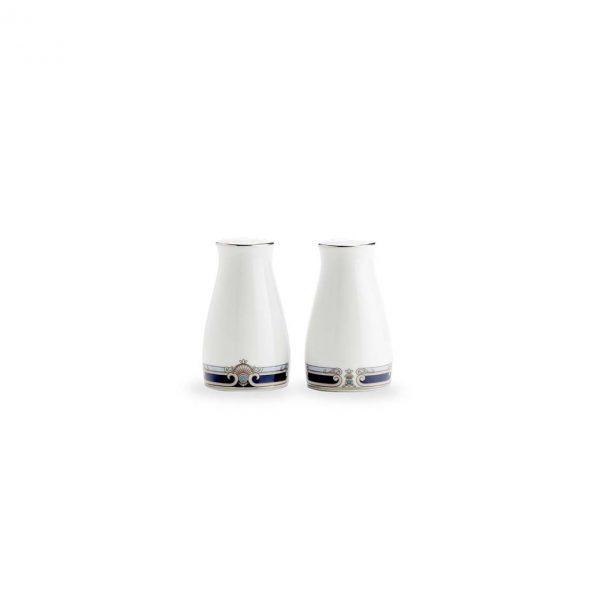 Springbrook Salt & Pepper Shaker