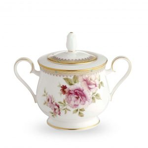 Hertford Sugar Bowl (Giftboxed)
