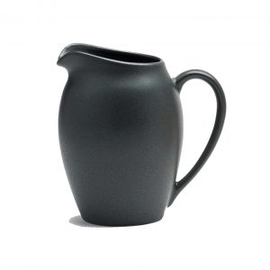 Colorwave Graphite Creamer