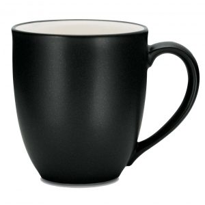 Colorwave Graphite Mug
