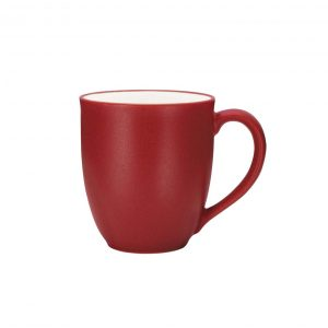 Colorwave Raspberry Mug