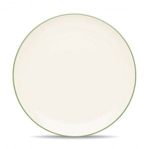 Colorwave Apple Coupe Dinner Plate