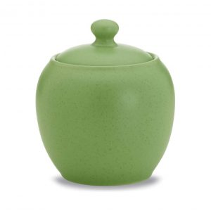 Colorwave Apple Sugar Bowl
