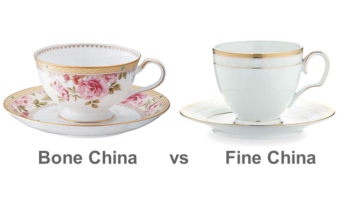 difference between bone china and fine china noritake australia pty ltd. Black Bedroom Furniture Sets. Home Design Ideas