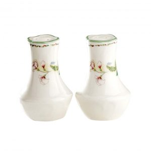 Floral Bay Salt & Pepper Shaker
