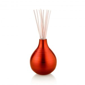 Bombay Essence Diffuser Orange