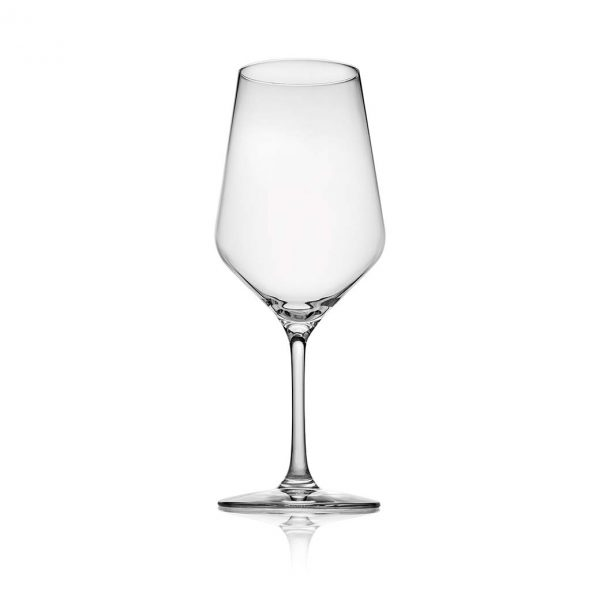 Tasting Hour White Wine Glass Set of 2