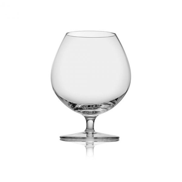 Tasting Hour Whiskey Glass Set of 2