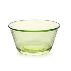 Denim Acid Green Bowl Set of 6
