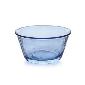 Denim Blue Bowl Set of 6