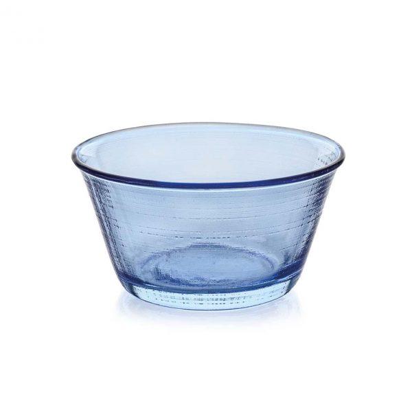 Denim Blue Bowl Set of 6