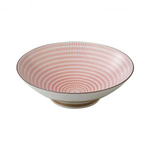 Oka 25cm Serving Bowl