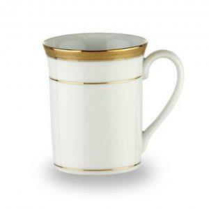 Majestic Mug White