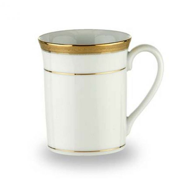 Majestic Mug White