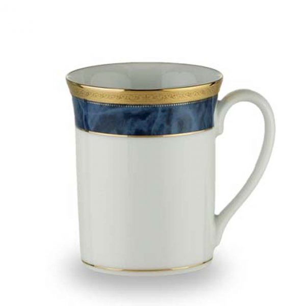 Majestic Mug Blue