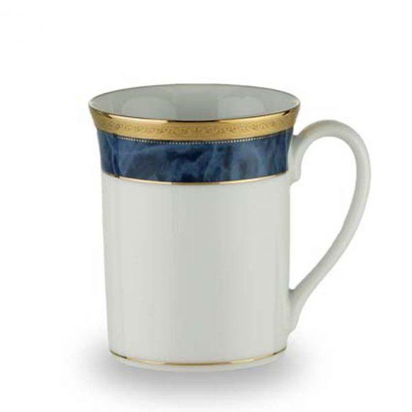 Majestic Mug Blue