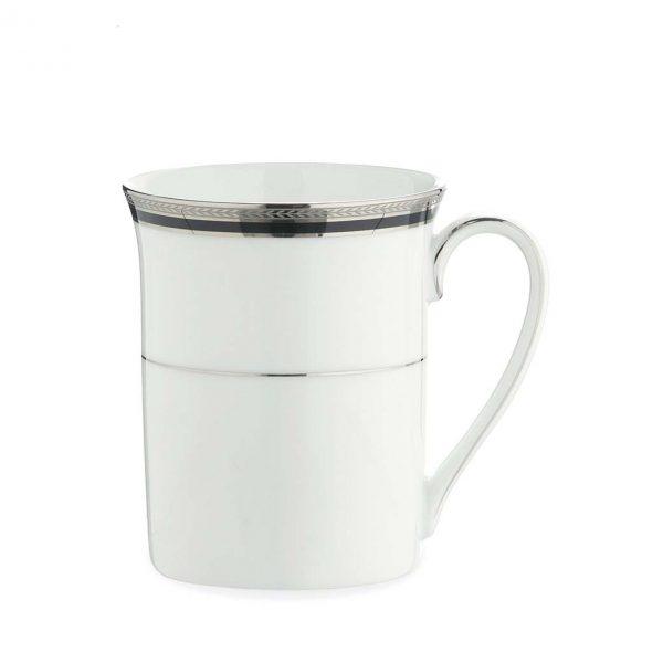 Toorak Noir Mug