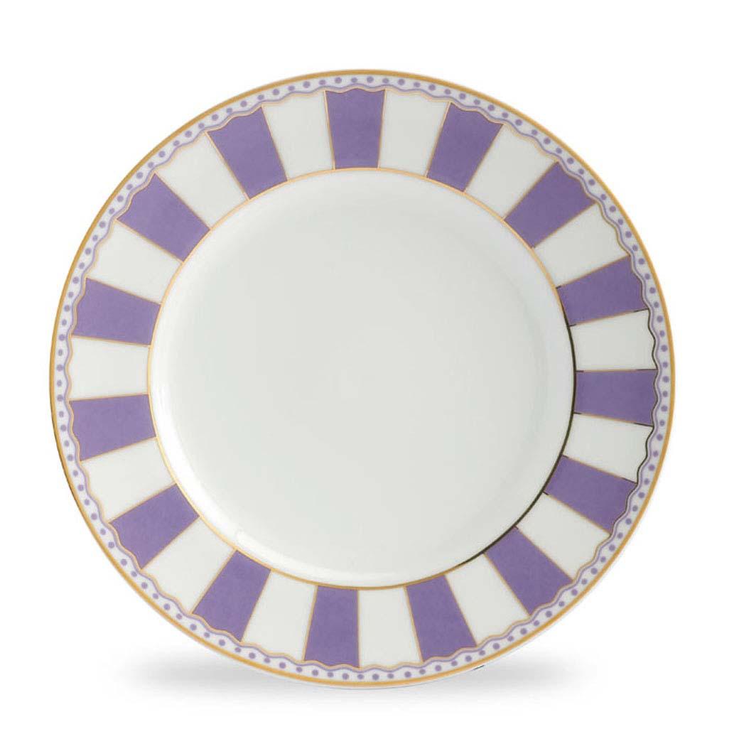 Carnivale Lavender Cake Plate Set of 2  sc 1 st  Noritake & Noritake | Gift | Carnivale Lavender Cake Plate Set of 2