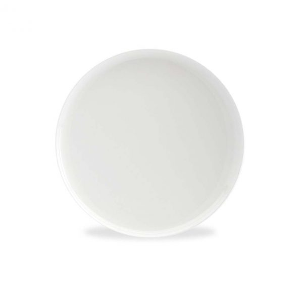 Marc Newson by Noritake Dinner Plate