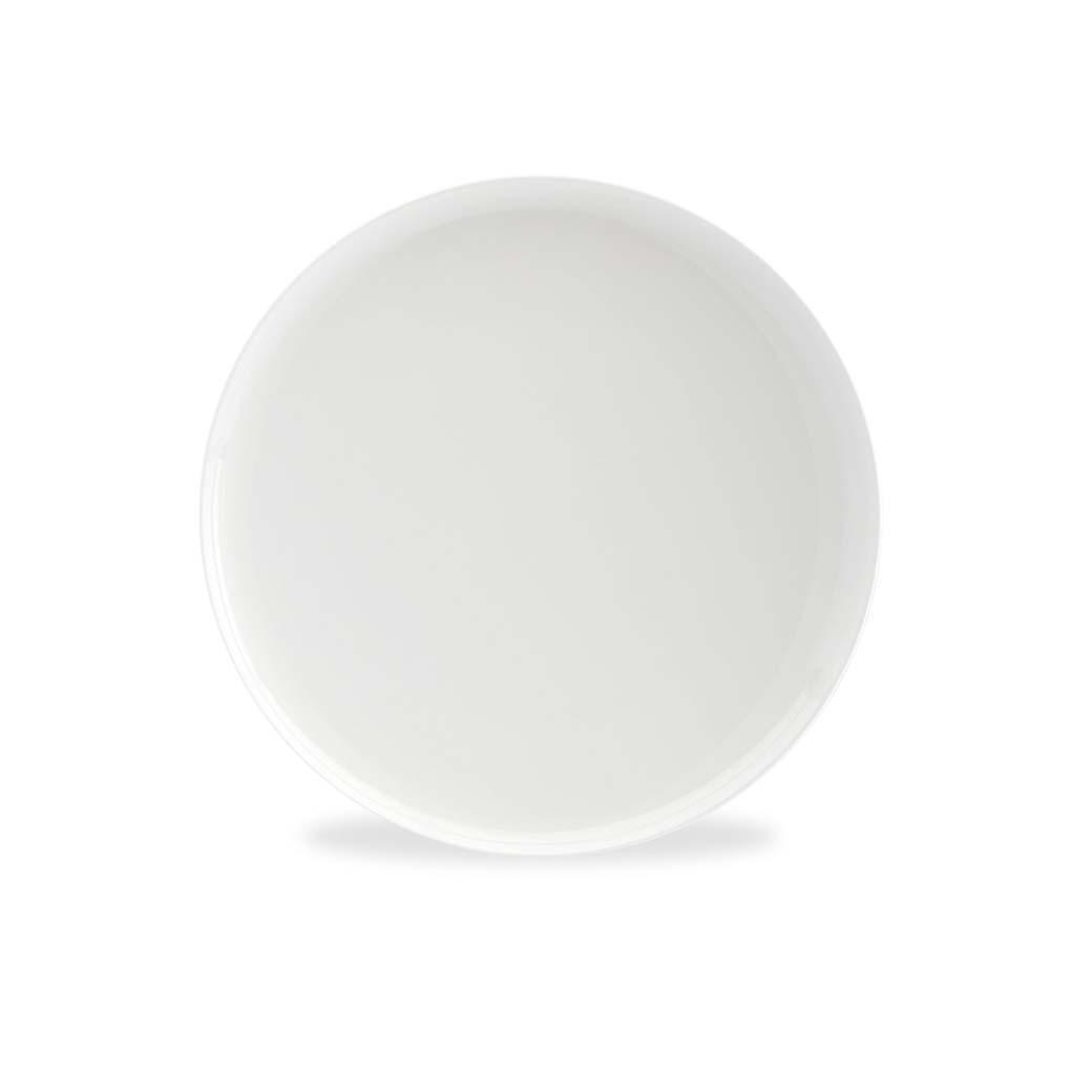 Marc Newson by Noritake Dinner Plate  sc 1 st  Noritake & Noritake | Marc Newson Designed | Marc Newson by Noritake Dinner Plate