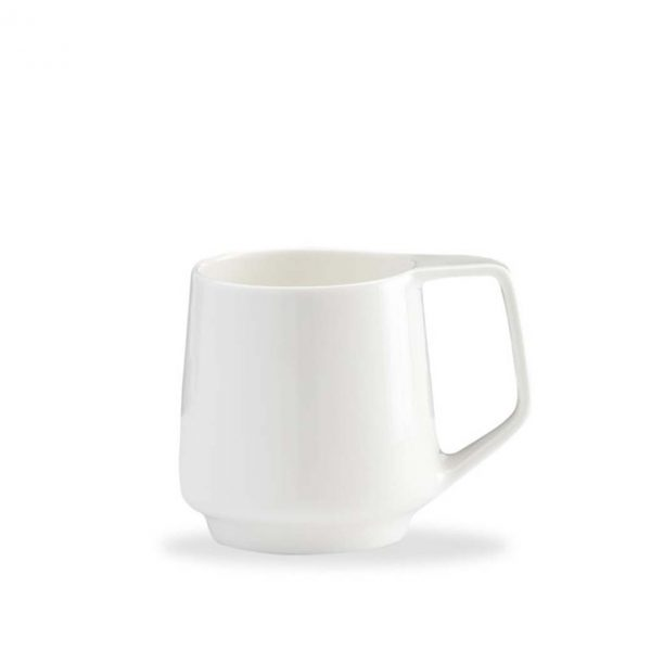 Marc Newson by Noritake Mug Set for 2