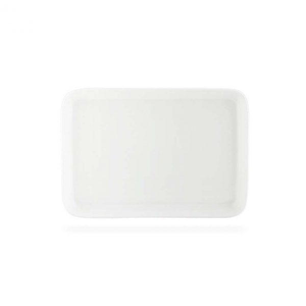 Marc Newson by Noritake Serving Platter
