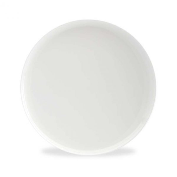 Marc Newson by Noritake Round Serving Bowl