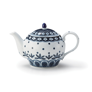 Hana Tea Pot