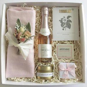 Will You Be My Bridesmaid Noritake Australia Pty Ltd