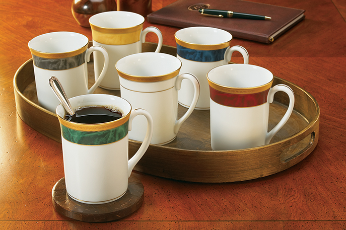 Father's Day - Giftware Mugs