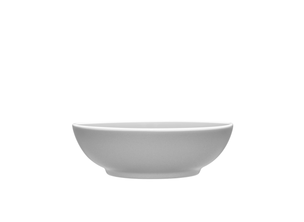 Colortrio Slate Coupe Cereal Bowl Set of 4
