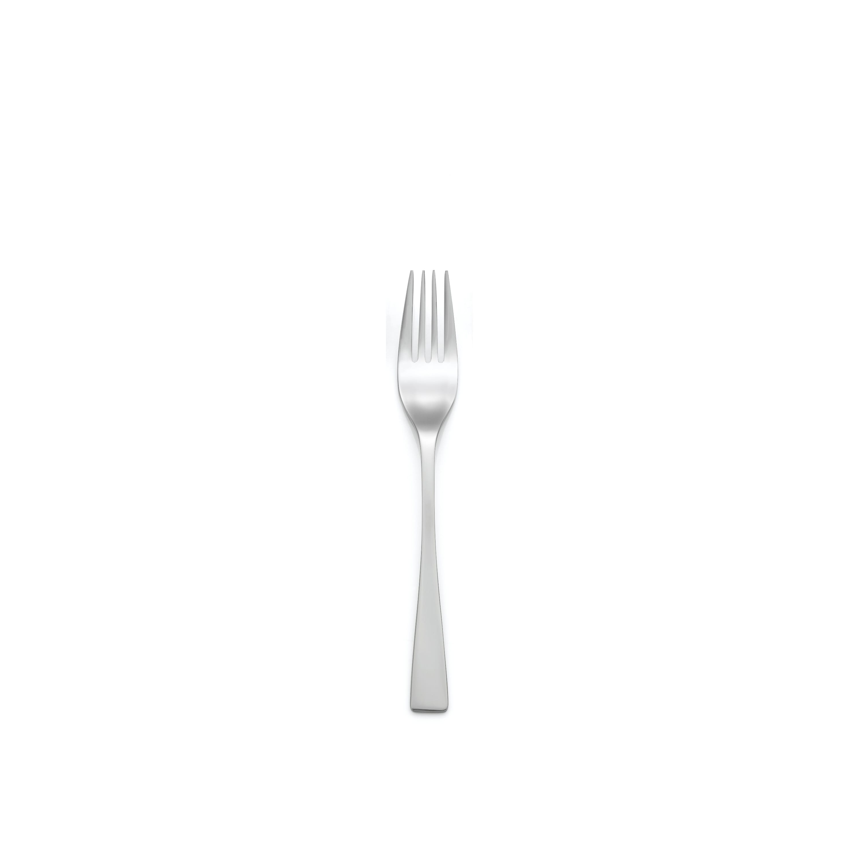 Alzette Dessert Fork