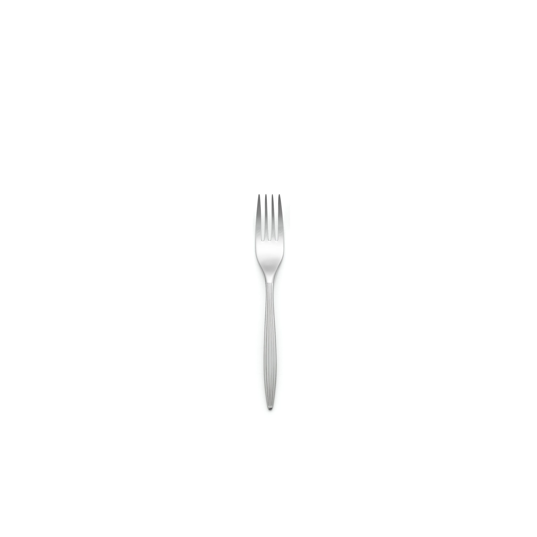 Cadiz Dessert Fork