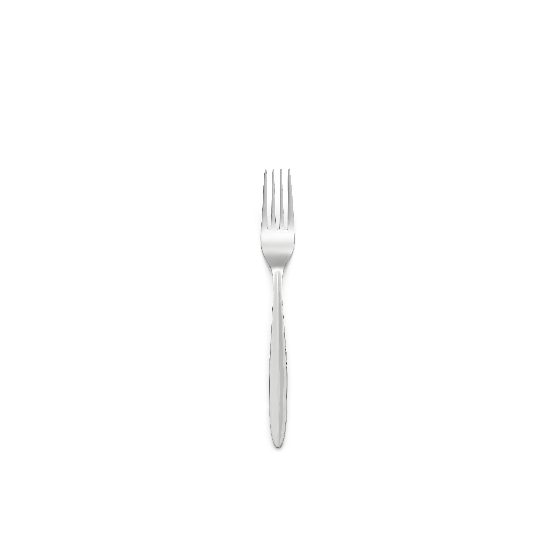 Bonhomme Table Fork