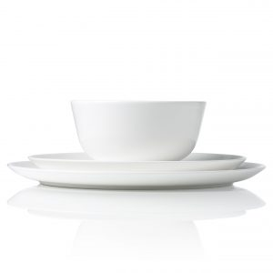 David Caon by Noritake Multi Bowl Set