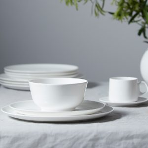 David Caon by Noritake