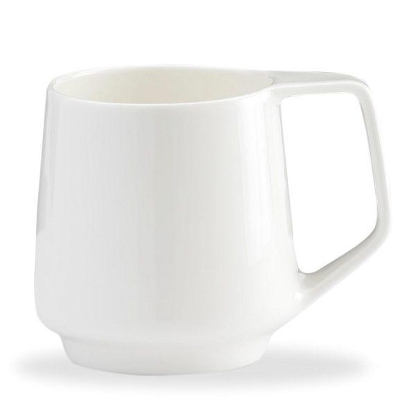 Marc Newson by Noritake Mug (No GiftBox)
