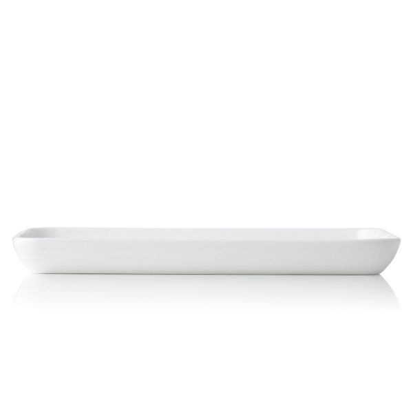 Marc Newson by Noritake Serving Platter (No GiftBox)